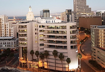 South Africa, Office 1501, Touchstone House, 7 Bree street, Cape Town 8001